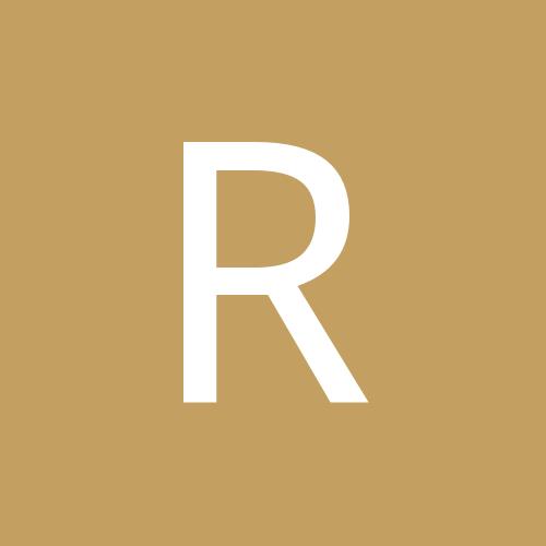 Rytis_Kruckiz