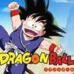 Dragon_Balll