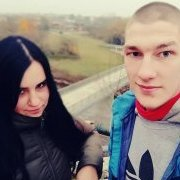 Arunas_Taurage