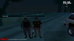 Piktas_Jerry BEST SWAT <33