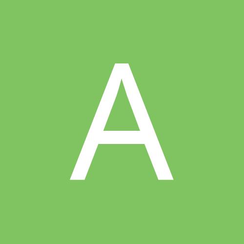 Adomas_Tomson