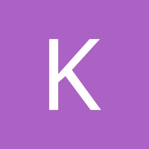 Kaplis____Ltoo