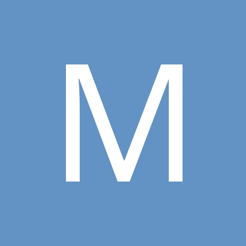 Malcolm__Enchart