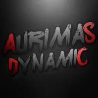 Aurims_Dynam