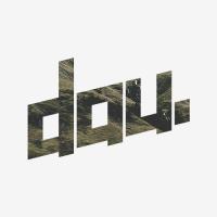 Daumantukas_Focus