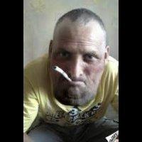 Vadimas_Greitai
