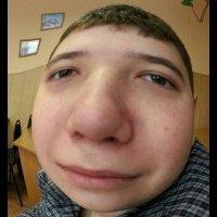 Pliauska_Dominykas