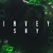 Invay_Say