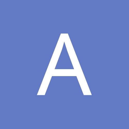 Aliuminis_Dviratis