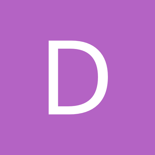 Deivis_Sky