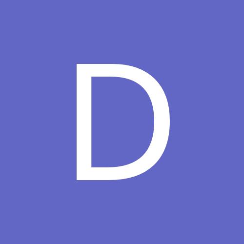 Dyzel_Spiritas