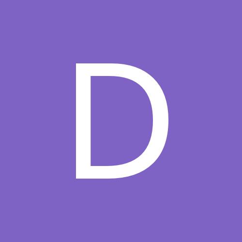 Dead_Demonass
