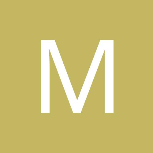 Monika__Maser