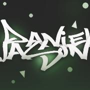 Daniel_Jasonn