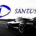 Dommy_Santos