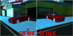 Garaze nerukoma