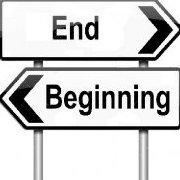 BeginningEnd