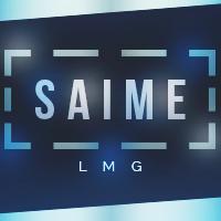 Lmg_Saime