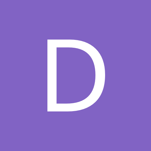 DjAlex_Bit