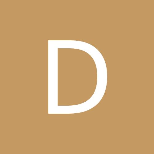 Domaz_Superinis