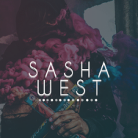 Sasha_West