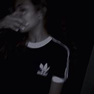 Yuuki_Kenji