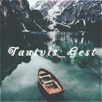 Tautvis___Gest