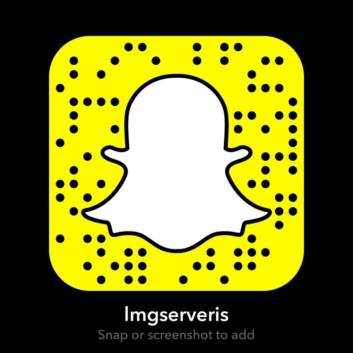 LMG Snapchat