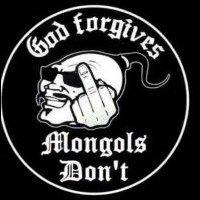 Mongolas_Boss