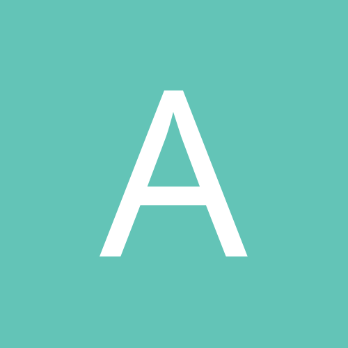 Aurimas_Vaskelis