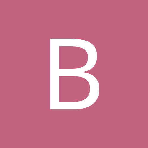Boba_Bola