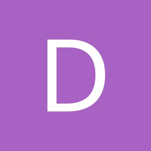 Doviss_Lit