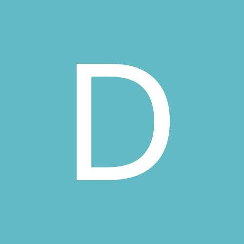 Domantas_Who