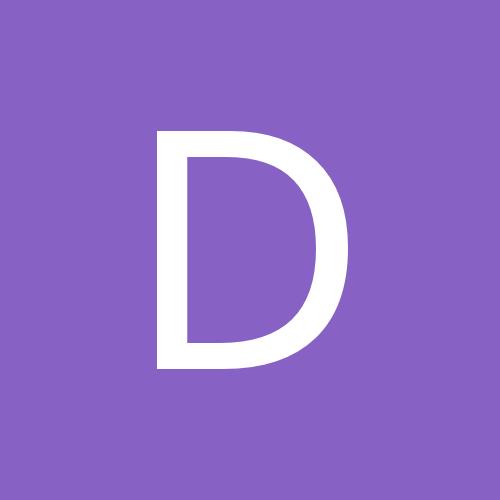 Domin_Kom