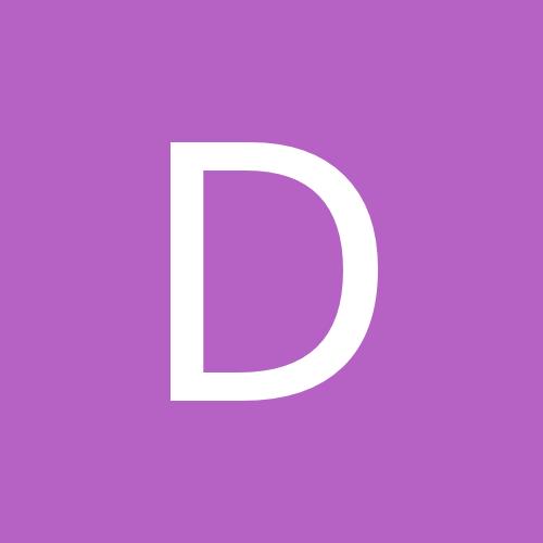 Dangai_Tesel