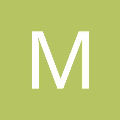 Malc_olm_Enchart