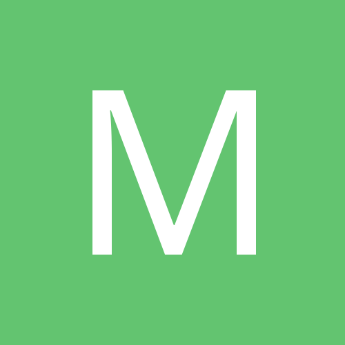 Marlboro_Armani