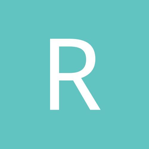 Reebok_Ganja