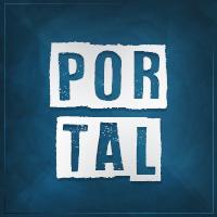 Por_Tal_