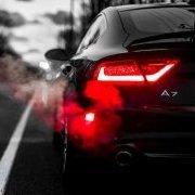 Vairuotojas_Tomassis