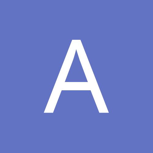 Armndax_Ltu