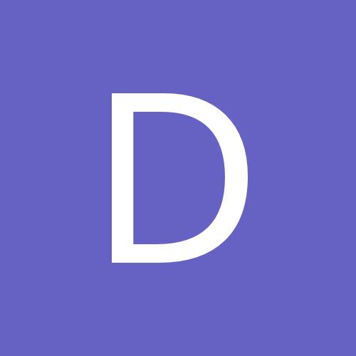 Dainius_Apelsinas
