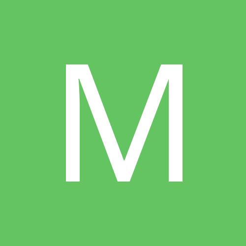 Maybach_Radio