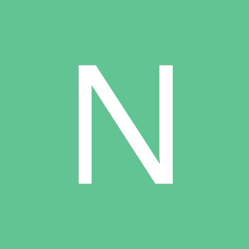 Nerka_Grey