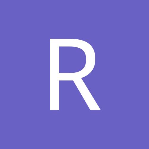 Radvas_Ricka