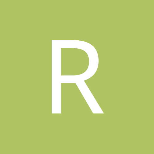 Robis__Volkov