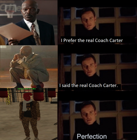 The Real Coach_Carter