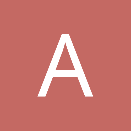 Arnas_Foxaz
