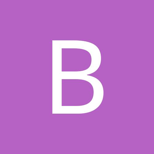 Bmw_Setoniukass