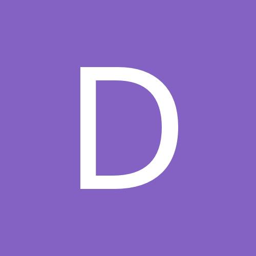 Drift_Velnias